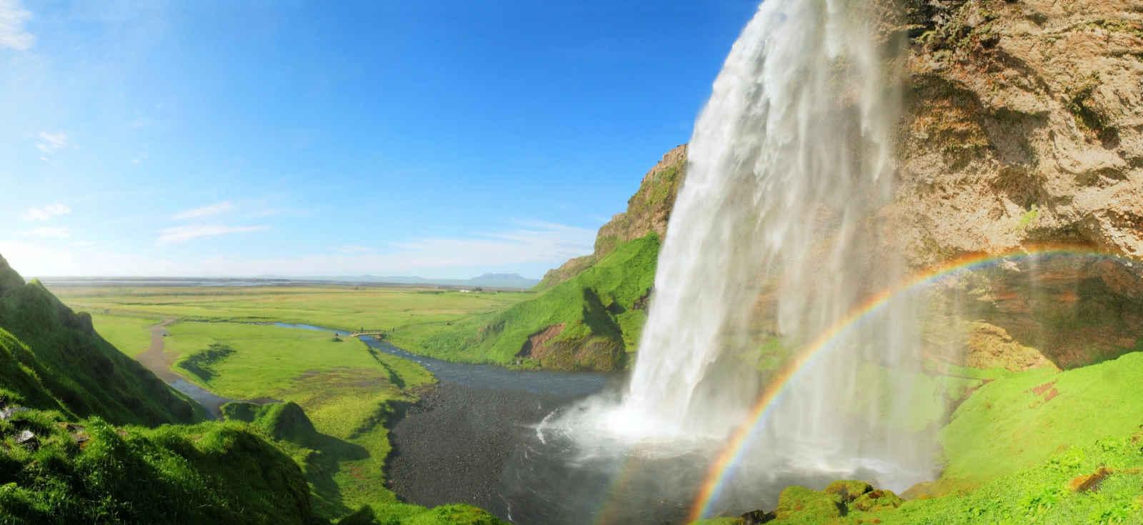 Séjour Islande - Évasion islandaise en été - séjour au Centerhotel Plaza