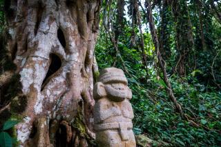 La Colombie, Paradis pluriel - voyage  - sejour